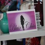 Blair Chic Boutique